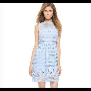 SAYLOR Lola dress
